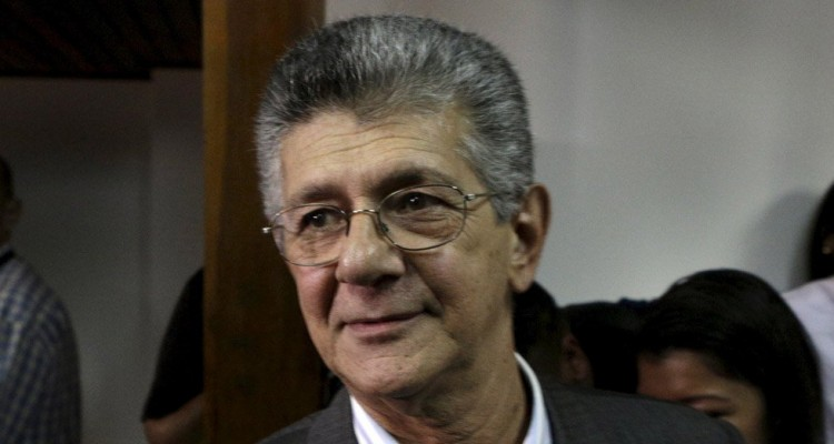 Henry-Ramos-allup-980