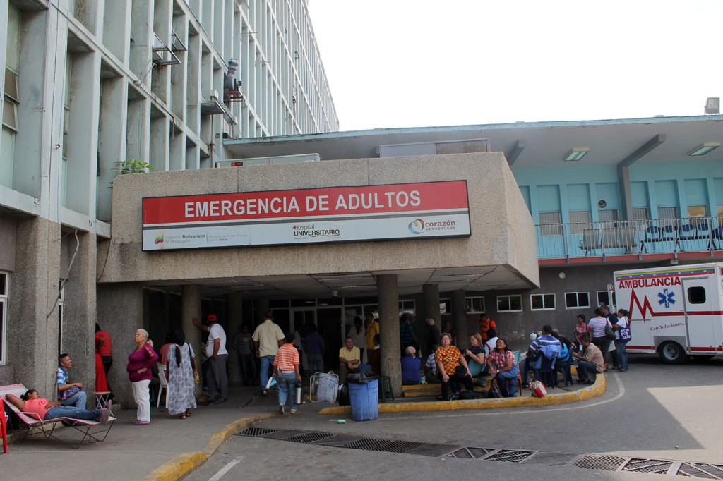 HOSPITAL-UNIVERSITARIO--EMERGENCIA-ALFREDO-CHINALEONG