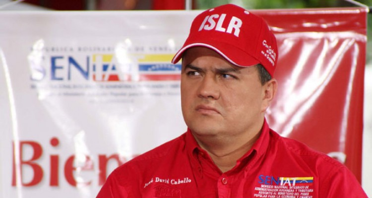 jose-david-cabello-min-comercio