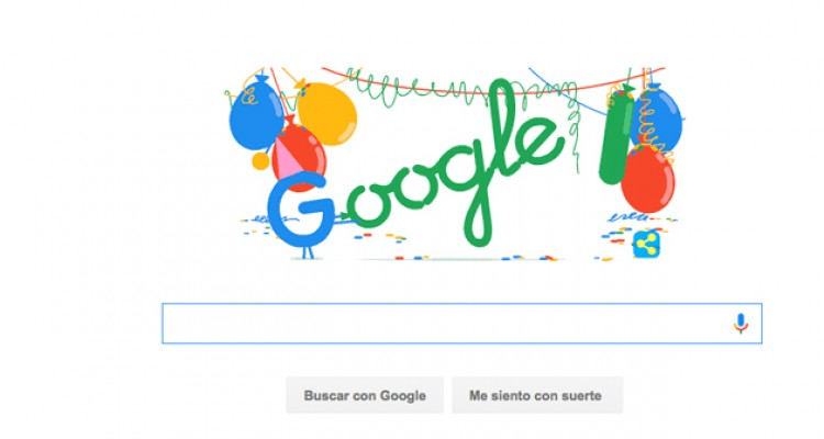 Google-captura-mayoriaedad