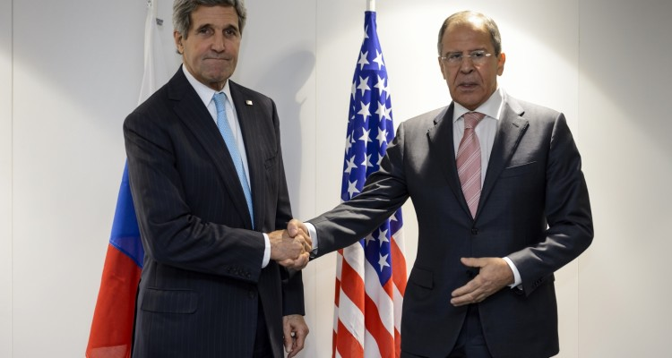 kerry y lavro