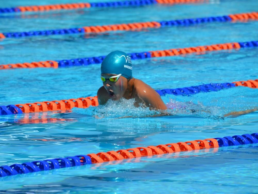 beneficios-natacion-cerebro4