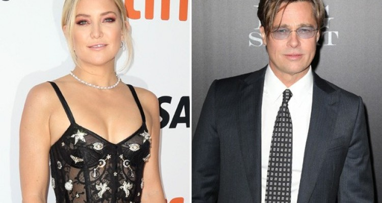 kate-hudson-brad-pitt-1475096337-compressed