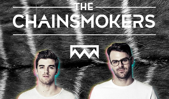 the-chainsmokers-tickets_11-07-14_17_542aeaf4b0783